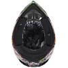 ONeal Warp Fidlock Helmet Crank black/multi